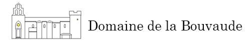 Domaine de la Bouvaude - Rousset-les-Vignes